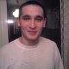 Сережка, 33, г.Киргиз-Мияки