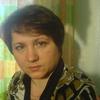 СВЕТЛАНА, 48, г.Бологое
