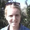 Елена, 32, г.Кропоткин