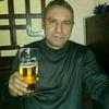 Дима, 53, г.Душанбе