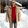 Саид, 45, г.Мытищи