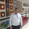 Денис, 35, г.Усть-Каменогорск