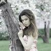 Leyka, 18, г.Клин