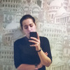 Диана, 21, г.Тюмень