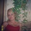 Лидия, 43, г.Тула