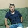 Игорь, 31, г.Киев
