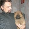 Bkmz, 54, г.Москва