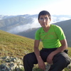 Aro, 23, г.Vanadzor