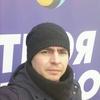 Евгений, 37, г.Изюм