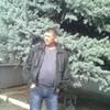 Белозеров Николай, 51, г.Липецк