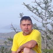 Михаил 40 Шарья