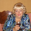 Дарья, 50, г.Южно-Сахалинск