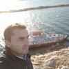 Sergiu, 30, г.Бенидорм