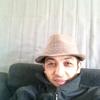 Firuz, 37, г.Лондон