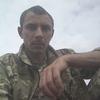 Дмитрий, 24, г.Николаев