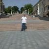 Алексей, 17, г.Брянск