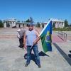 Рустам, 38, г.Астана