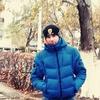 Сергей, 27, г.Джетыгара