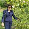 Анна, 63, г.Никополь