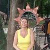 Елена, 51, г.Керчь