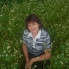 Татьяна, 48, Біла Церква