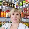 Галина, 48, г.Нижний Новгород