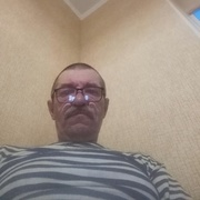 Александр 56 Южно-Сахалинск