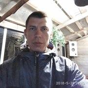 Алексей 43 Белинский