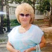 Любовь 66 Серпухов