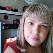 Людмила 32 Донской