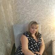Ирина 36 Воронеж