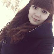 Ольга 30 Уфа
