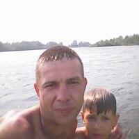 Гриша, 37 лет, Телец, Иркутск