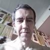 Vik, 47, г.Пинск