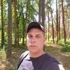 Fyodor, 42, Vorkuta