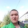 Дмитрий, 35, г.Мурманск