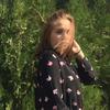 Таня, 18, г.Евпатория