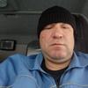 Ильдар, 43, г.Уфа