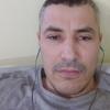 исраил, 37, г.Москва