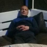 виктор 32 года (Рак) Оренбург
