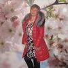Наталия, 40, г.Мценск