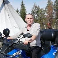 Егор, 42 года, Стрелец, Санкт-Петербург