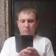 Вадим 37 Черногорск