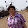 valentina, 69, Bratsk