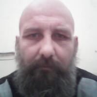Александр, 52 года, Водолей, Москва