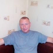 Андрей 43 Гвардейское