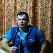 Иван 41 год (Рак) Горно-Алтайск