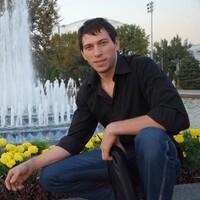 дамир, 33 года, Близнецы, Ташкент