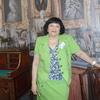 elena, 68, г.Омск