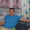 Николай, 49, г.Сыктывкар